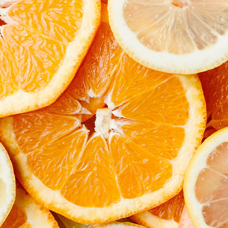 Why you need Vitamin C in your Beauty Routine