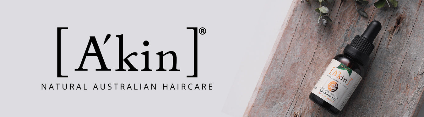Vanity Wagon | Shop A'kin Products