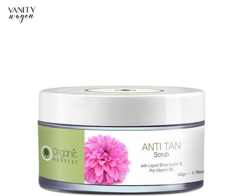 Vanity Wagon I Aryanveda Tanend 7 in 1 Cream, Anti-Tan Fairness