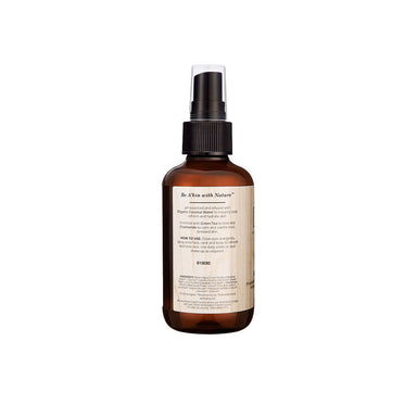 Vanity Wagon | Buy A'kin Natural Hydrating Mist Toner