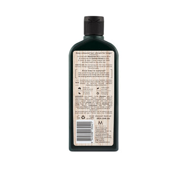 Vanity Wagon | Buy A'kin Natural Quinoa & Abyssinian Oil Colour Protection Silicon Free Conditioner