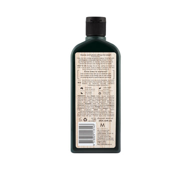 Vanity Wagon | Buy A'kin Natural Ylang Ylang & Quinoa Colour Protection Silicon Free Shampoo