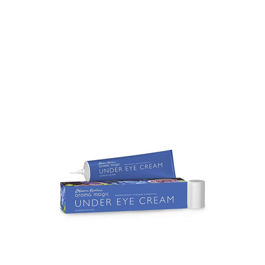 Vanity Wagon | Buy Aroma Magic Under Eye Cream 20 gm