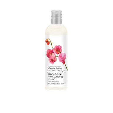 Vanity Wagon | Buy Aroma Magic Clary Sage Moisturising Lotion 200 ml
