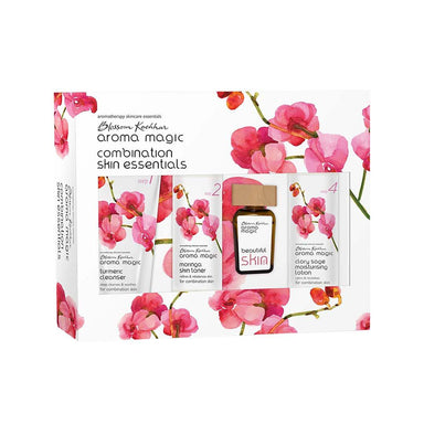 Vanity Wagon | Buy Aroma Magic Combination Skin Essentials Kit