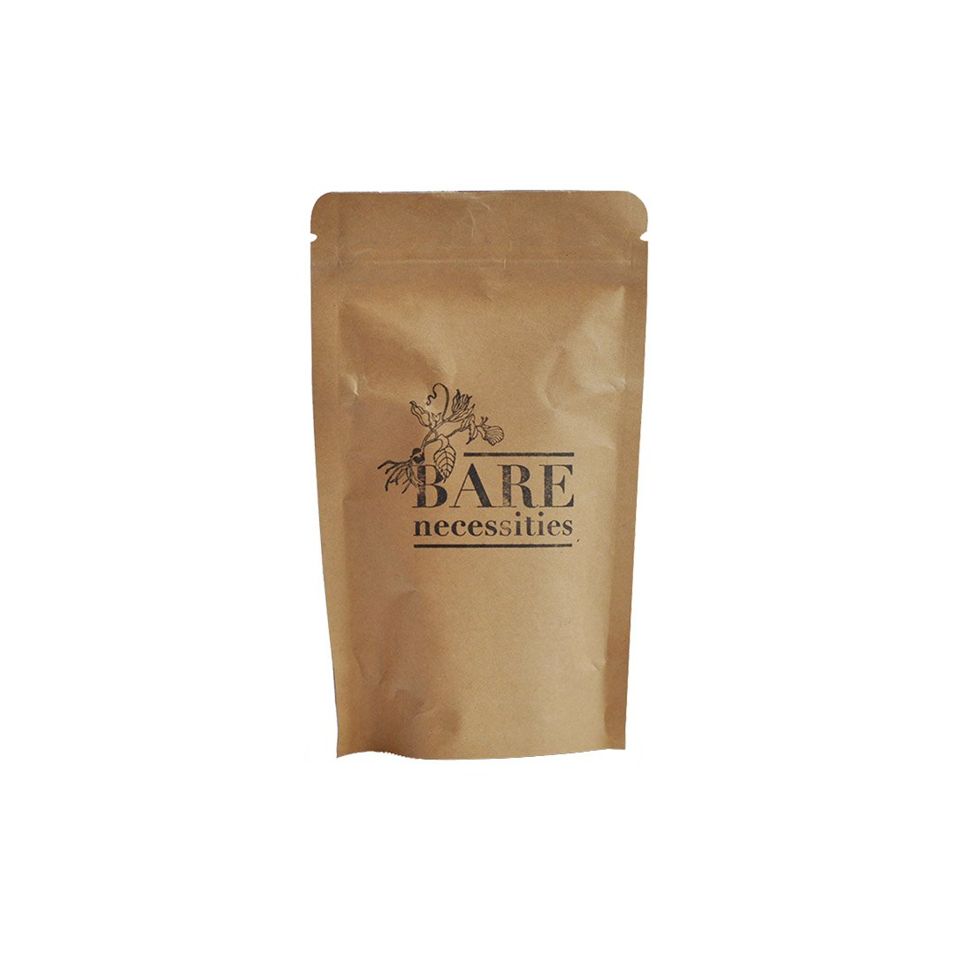 Vanity Wagon | Buy Bare Necessities Multani Mitti Face Mask