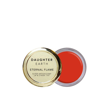 Vanity Wagon | Buy Daughter Earth Eternal Flame Super Antioxidant Lip & Cheek Tint