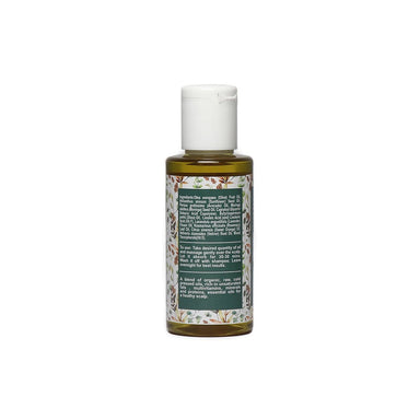Vanity Wagon | Buy Rustic Art Organic Deep Conditioning Hair Oil