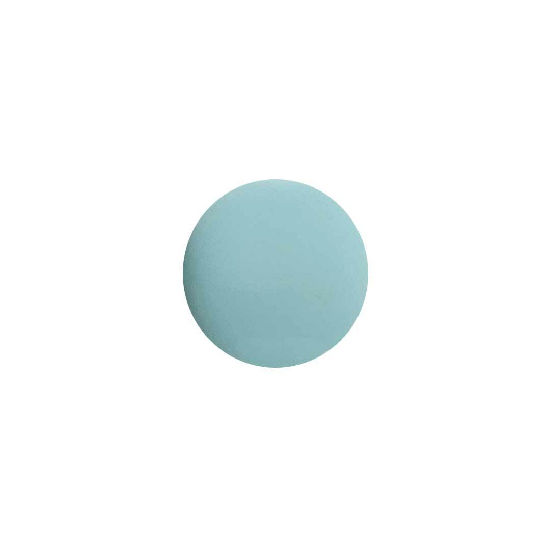 Disguise Cosmetics Nail Polish, Simple Sky 119