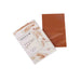 Dromen & Co Bronze, Highlighter Paper -1