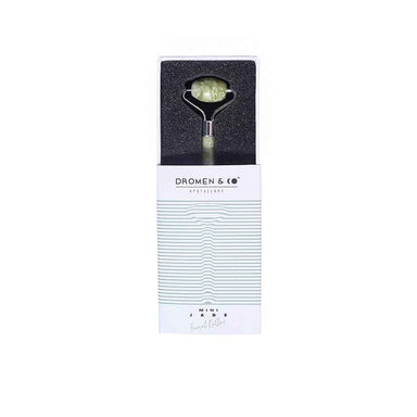 Dromen & Co Mini Jade, Facial Roller -2