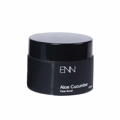 Vanity Wagon | Buy ENN Aloe Cucumber Face Scrub