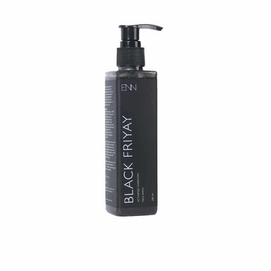 Vanity Wagon | Buy ENN Black Friyay, Activated Charcoal Face Wash