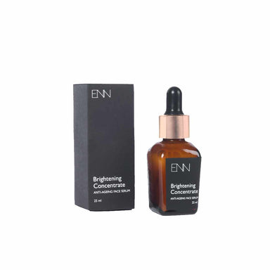 Vanity Wagon | Buy ENN Brightening Concentrate, Anti-Aging Face Serum