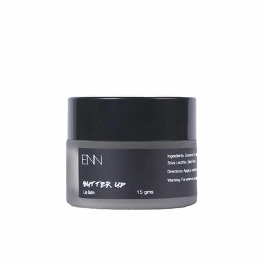 Vanity Wagon | Buy ENN Butter Up Lip Balm