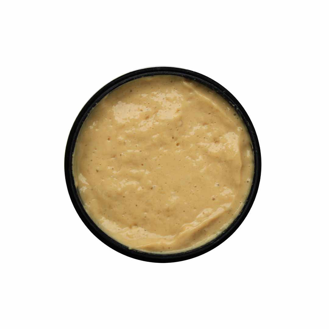 Vanity Wagon | Buy ENN Keratin Custard Hair Mask