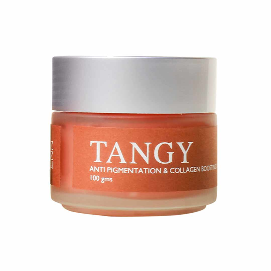 Vanity Wagon | Buy ENN Tangy, Anti Pigmentation & Collagen Boosting Face Gel
