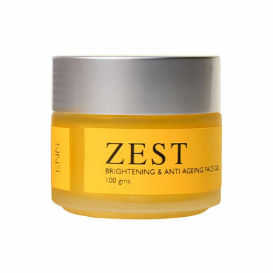 Vanity Wagon | Buy ENN Zest, Brightening & Anti Aging Face Gel