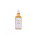 First Water Pure 21, Face Serum For All Skin Types -1