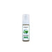 Greenberry Organics Anti-Acne Foaming Face Wash with Neem, Tea Tree and Aloe Vera -1