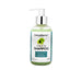 Greenberry Organics Daily Mild Shampoo -1
