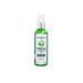 Greenberry Organics Fresh Cucumber Mint Toner with Witch Hazel Extract -1