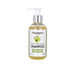 Greenberry Organics Hair Fall Control Shampoo with Amla and Bhringraj -1
