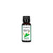 Greenberry Organics Organic Neem Oil for Hair, Body and Face -1