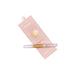 Indulgeo Essentials Pout It, Lip Oil -1