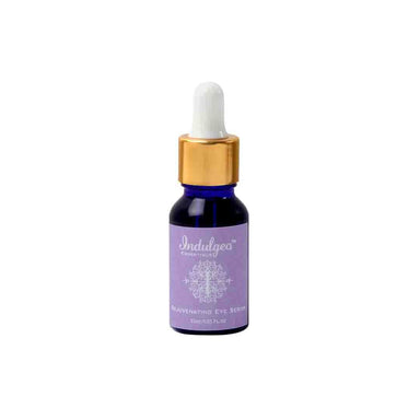 Indulgeo Essentials Rejuvenating Eye Serum -1