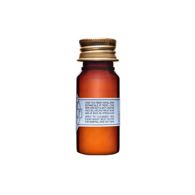 Junaili Lavender Face Oil
