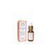 Just Herbs Kimsukadi Tail, Glow Boosting Ayurvedic Facial Oil