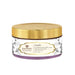 Just Herbs Youth, Anti-Wrinkle Cream with Ginseng and Fennel