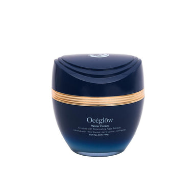 Vanity Wagon | Buy Oceglow Water Cream For All Skin Types