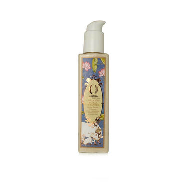 Ohria Ayurveda Amrit Ras Facial Cleanser, Divine Nectar Cleanser -1