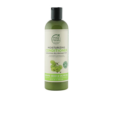 Vanity Wagon | Buy Petal Fresh Moisturizing Grapeseed and Olive Oil Conditioner