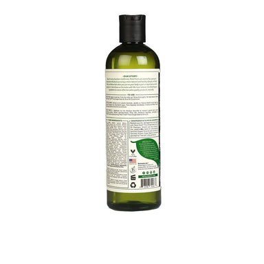 Vanity Wagon | Buy Petal Fresh Moisturizing Grapeseed and Olive Oil Shampoo
