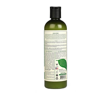 Vanity Wagon | Buy Petal Fresh Scalp Treatment Tea Tree Conditioner