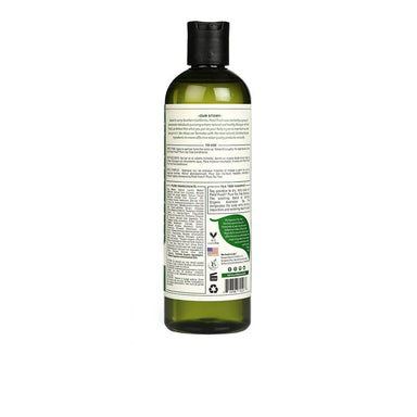 Vanity Wagon | Buy Petal Fresh Scalp Treatment Tea Tree Shampoo