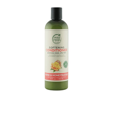 Vanity Wagon | Buy Petal Fresh Softening Rose and Honeysuckle Conditioner