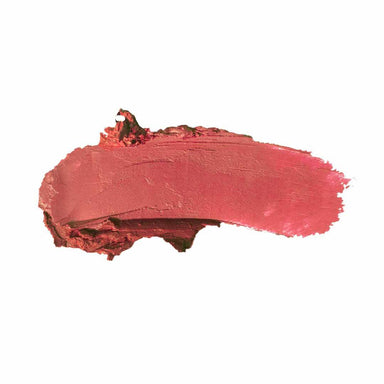 Ruby's Organics Bare Lipstick, Nude Brown Coloured -2