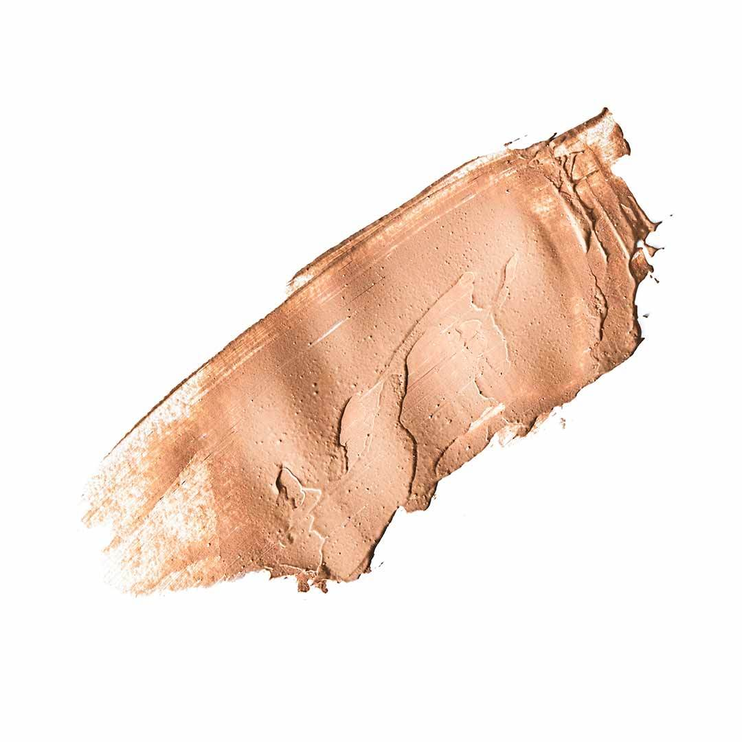 Ruby's Organics MD 02.5 Skin Tint Mattifying Foundation, Medium-Deep Skin Tones -3