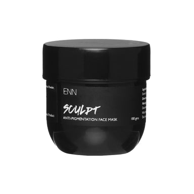 Vanity Wagon | Buy ENN Sculpt, Anti-Pigmentation Face Mask