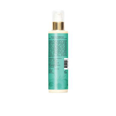 Vanity Wagon | Buy Shankara Hydrating Cleanser for Normal, Combination and Sensitive Skin