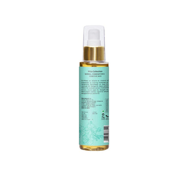Vanity Wagon | Buy Shankara Soothing Body Oil with Lavender and Geranium