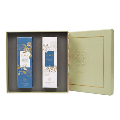 Sova Hair Grace Gift Set