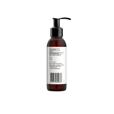 Vanity Wagon | Shop Swisse Vitamin B3 Blemish Controlling Moisturiser with Salicylic Acid & Willow Bark