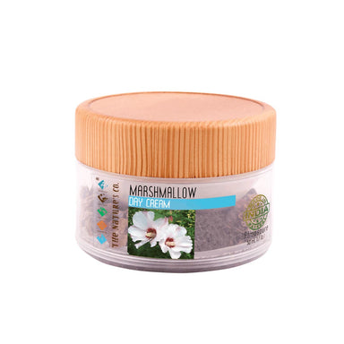 The Nature's Co. Atmospure, Marshmallow Day Cream