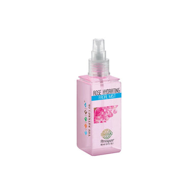 The Nature's Co. Atmospure, Rose Hydrating Facial Mist