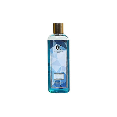 The Soap Company India Aqua Fresh Body Wash with Tea Tree Oil